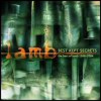 Purchase Lamb - Best Kept Secrets: The Best Of Lamb 1996-2004
