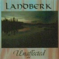 Purchase Landberk - Unaffected