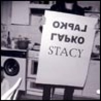 Purchase Lapko - Stacy