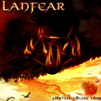 Purchase Lanfear - Another Golden Rage