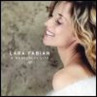 Purchase Lara Fabian - A Wonderful Life