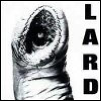 Purchase Lard - Power Of Lard