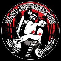 Purchase Lars Frederiksen & The Bastards - Viking