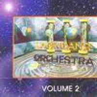 Purchase Laserdance - Laserdance Orchestra Vol.2