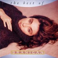 Purchase Laura Branigan - The Best Of Branigan
