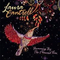 Purchase Laura Cantrell - Humming By The Flowered Vin