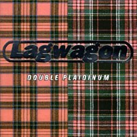 Purchase Lagwagon - Double Plaidinum