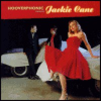 Purchase Hooverphonic - Jackie Cane