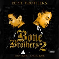 Purchase Layzie Bone & Bizzy Bone - Bone Brothers 2