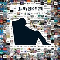 Purchase Lazy Boy - Lazy Boy TV