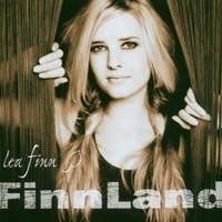 Purchase Lea Finn - FinnLand
