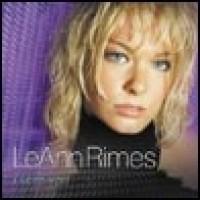 Purchase LeAnn Rimes - I Need Yo u