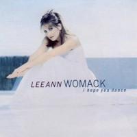 Purchase Lee Ann Womack - I Hope You Dance