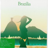 Purchase Lee Cannon - Brazilia