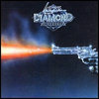 Purchase Legs Diamond - Fire Power