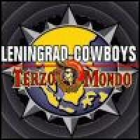 Purchase Leningrad Cowboys - Terzo Mondo