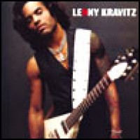Purchase Lenny Kravitz - Another Life: B-Sides and Rarities