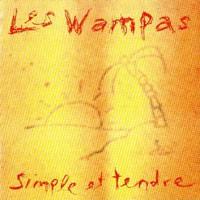 Purchase Les Wampas - Simple Et Tendre