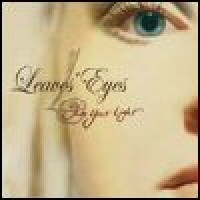 Purchase Leaves' Eyes - Into Your Light