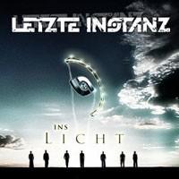 Purchase Letzte Instanz - Ins Licht