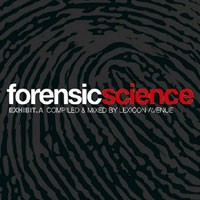 Purchase Lexicon Avenue - Forensic Science: Exhibit A