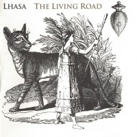 Purchase Lhasa - The Living Road