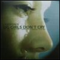 Purchase Lightforce - Big Girls Don't Cry / Right Here Waiting