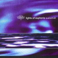 Purchase Lights Of Euphoria - Querschnitt