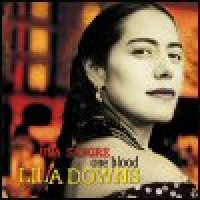Purchase Lila Downs - One Blood (Una Sangre)