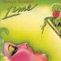 Purchase Lime - Sensual Sensation