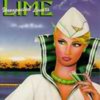 Purchase Lime - Unexpected Lovers