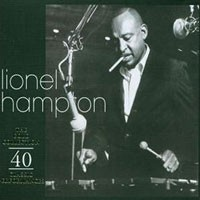 Purchase Lionel Hampton - Gold Collection