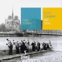 Purchase Lionel Hampton - Jazz In Paris (Mai 1956)