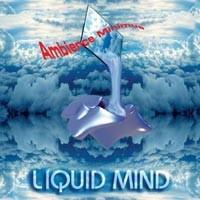Purchase Liquid Mind - Ambience Minimus