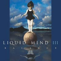 Purchase Liquid Mind - Liquid Mind III: Balance