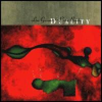 Purchase Lisa Gerrard - Duality [Bonus CD] - The Human Game