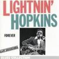 Purchase Lightnin' Hopkins - Forever - Last Recordings
