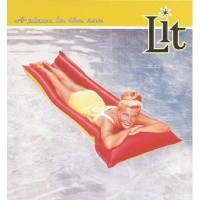 Purchase Lit - A Place in the Su n