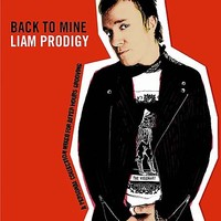 Purchase Liam Howlett - Back To Mine