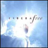 Purchase Libera - Free