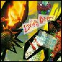 Purchase Living Colour - Time's Up