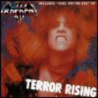Purchase Lizzy Borden - Terror Rising / Give 'Em The Axe