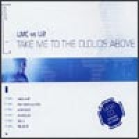 Purchase LMC & U2 - Take Me to the Clouds Above