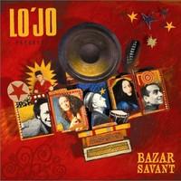 Purchase Lojo - Bazar Savant