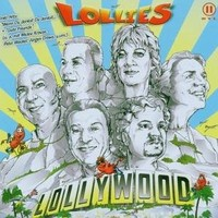 Purchase Lollies - Lollywood