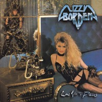 Purchase Lizzy Borden - Love You To Piece s (Remastered)