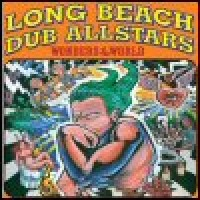 Purchase Long Beach Dub Allstars - Wonders Of The World