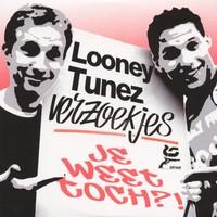 Purchase Looney Tunez - Verzoekjes