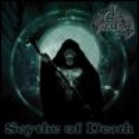 Purchase Lord Belial - Scythe Of Death