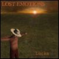 Purchase Lost Emotions - Lacks